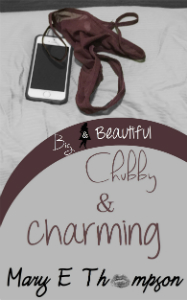 Chubby-and-Charming-Cover-187x300